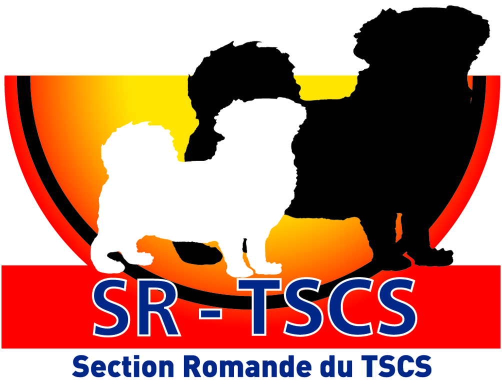 TSCS section romande coul